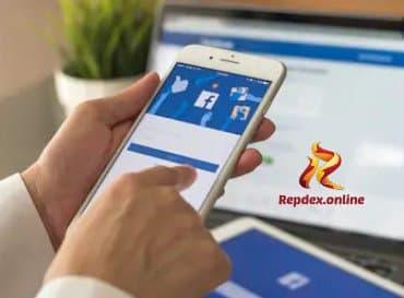 facebook screenshot notifications