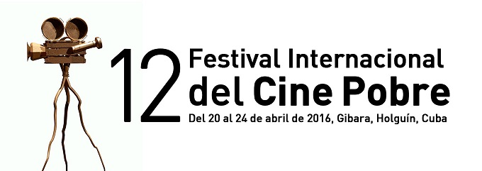 Call for Submissions: XII Cine Pobre International