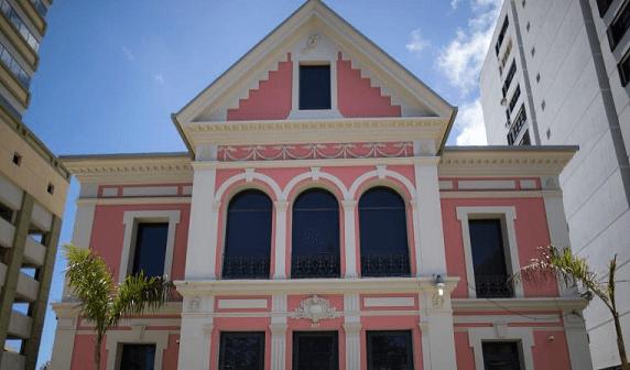 Museum Opening Museo de Arte y Diseo de Miramar MADMi  Repeating Islands