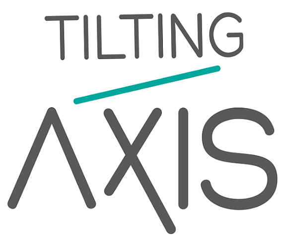 Tilting Axis Collections and Commissioning Fellowship 2019