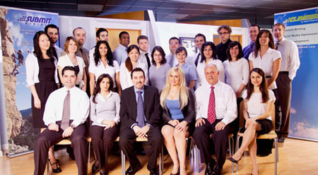 submit-express-staff-2009