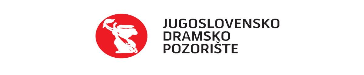 JDP Repertoar Jugoslovensko Dramsko Pozorište Repertoar