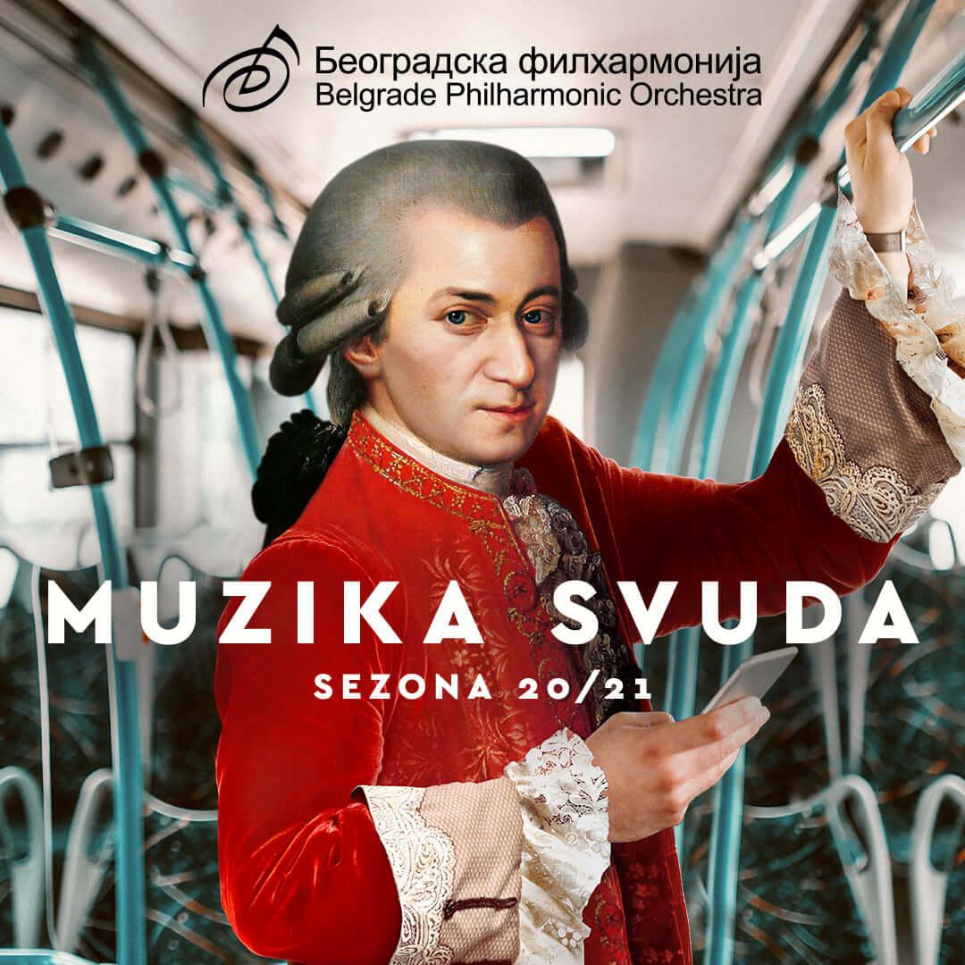 Beogradska filharmonija - Sezona 20/21 (bgf.rs)