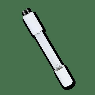 UV Lamp 265020601 replacing Millipore SYN185UV1