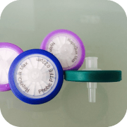 RephiQuik Max Filters With Glass Fiber Prefilter