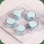 RephiDisc Membrane Filters