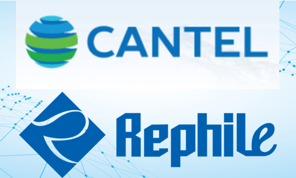 Cantel Medical Subsidiary, Mar Cor Purification in Distribution Agreement with RephiLe Biosciences for Laboratory Pufification Market