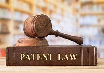 SIPO of China Invalidates a Millipore Patent