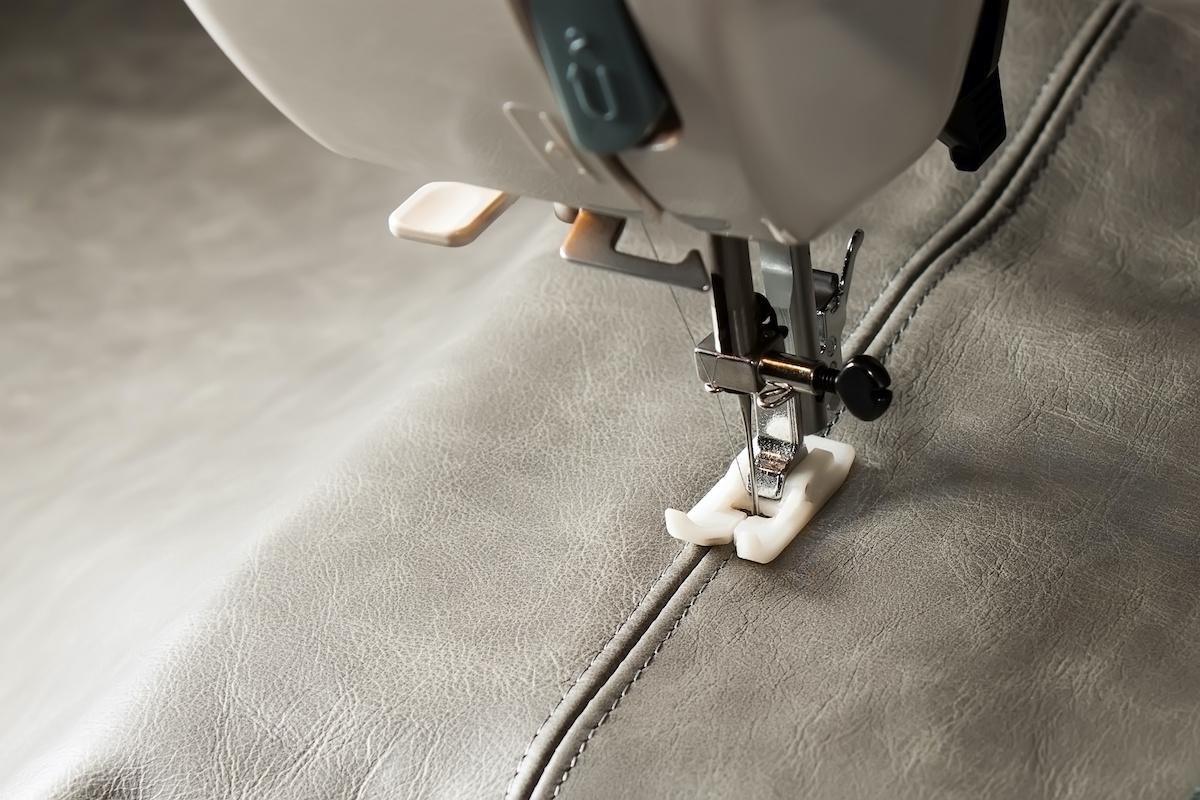 sistema de escaneo de hilos para la industria textil 2 - Repinel Mexico