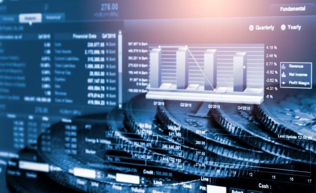 sistema de monitoreo en tiempo real para el consumo de energía eléctrica - repinel mexico