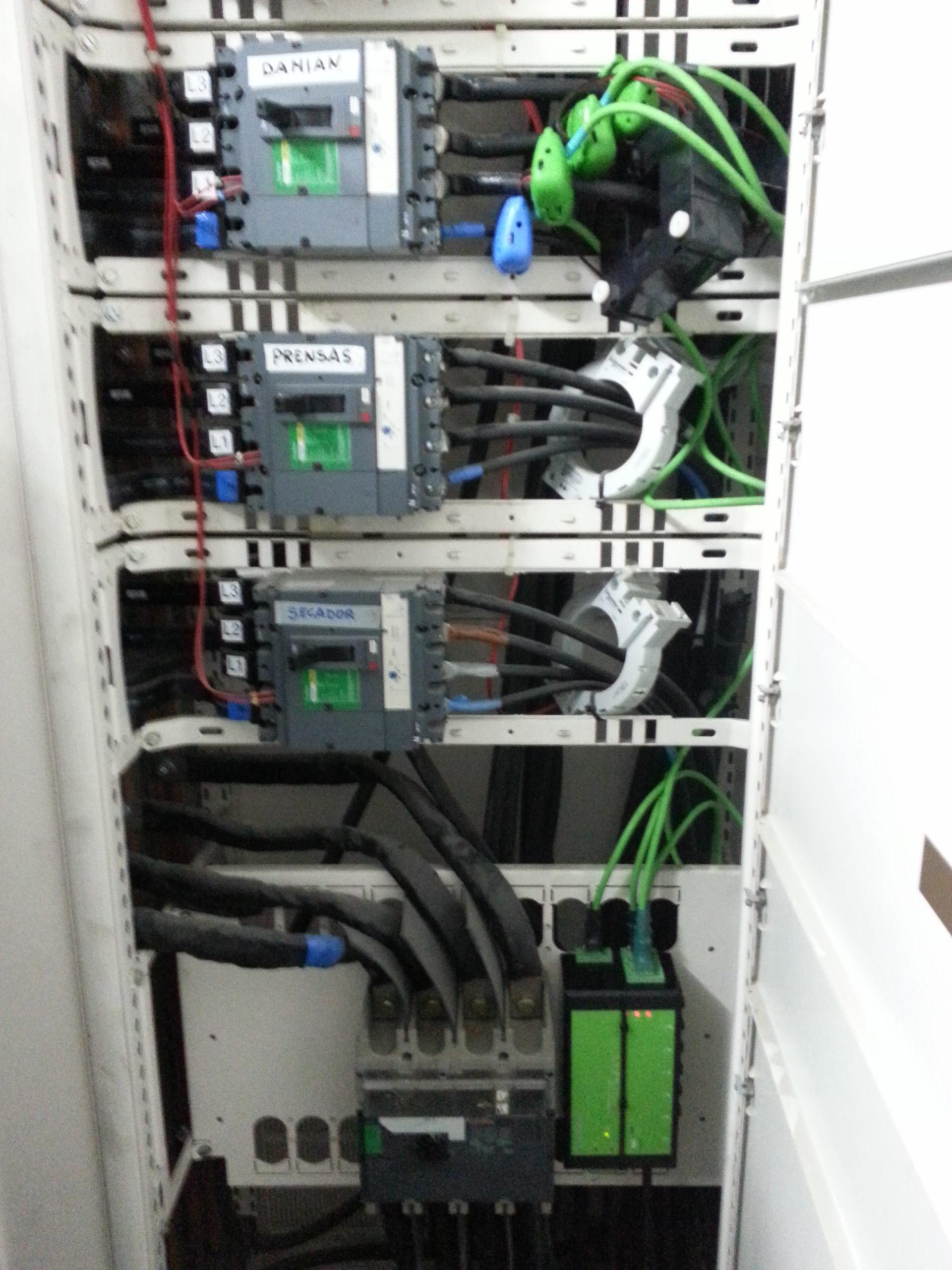 Instalaciones CYSMETER (2)