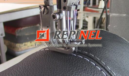 double-needle-sewing-machine-for-car-upholstery-