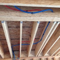 The Problems With Pex Piping In 2016, The, Free Engine ...