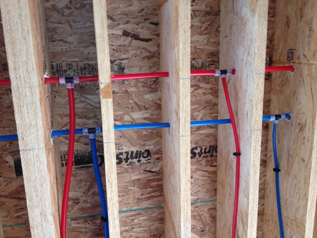 tankless water heater piping diagram of fold mountains formation pex repiping in city fullerton - specialists