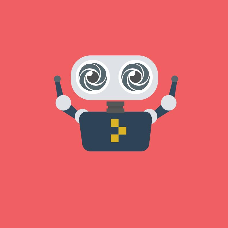 hotfirebot