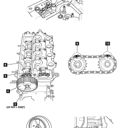 citroen 2 0 hdi engine diagram [ 992 x 1478 Pixel ]