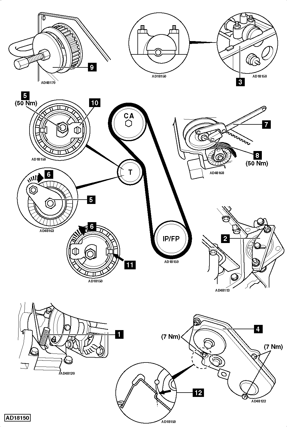 2013 Ford Focus Engine Diagram FULL HD Quality Version