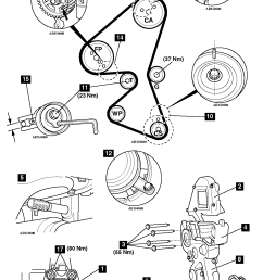diagram ford trim diagrams removal [ 992 x 1478 Pixel ]