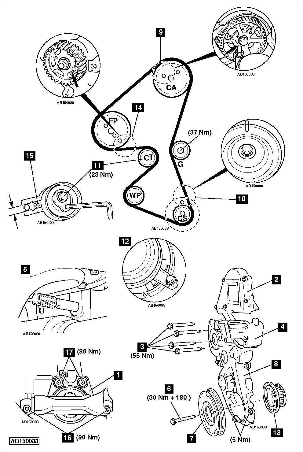hight resolution of saab 900 2 0 engine diagram get free image about wiring