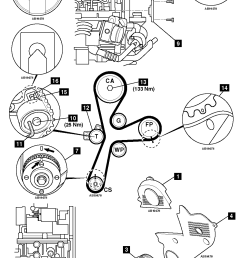 chevrolet sonic parts diagrams chevrolet auto wiring diagram 2014 chevy cruze fuel filter 2012 chevy cruze [ 992 x 1479 Pixel ]