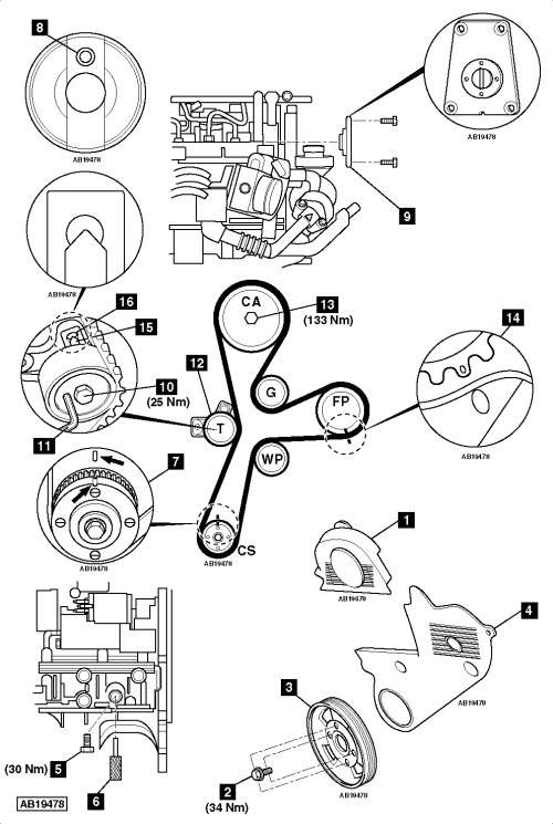 small resolution of chevrolet sonic parts diagrams chevrolet auto wiring diagram 2014 chevy cruze fuel filter 2012 chevy cruze