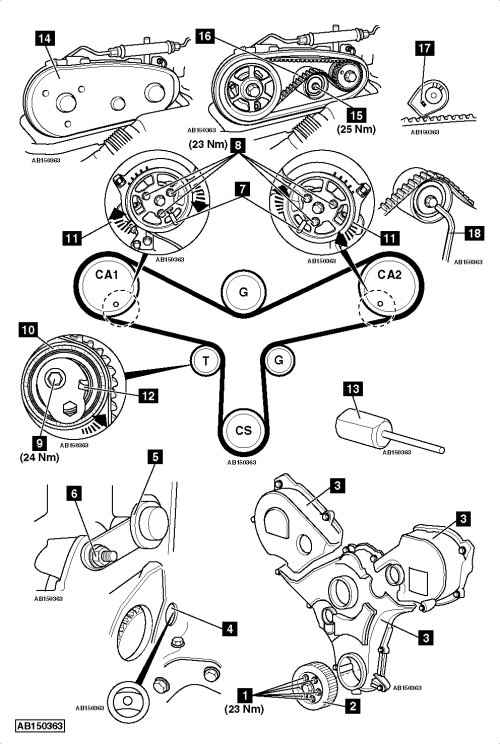 small resolution of land rover 4 6 engine diagram get free image about wiring diagram