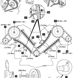 ford 5 4 triton engine problems likewise 97 ford f 150 4x4 4 [ 992 x 1479 Pixel ]