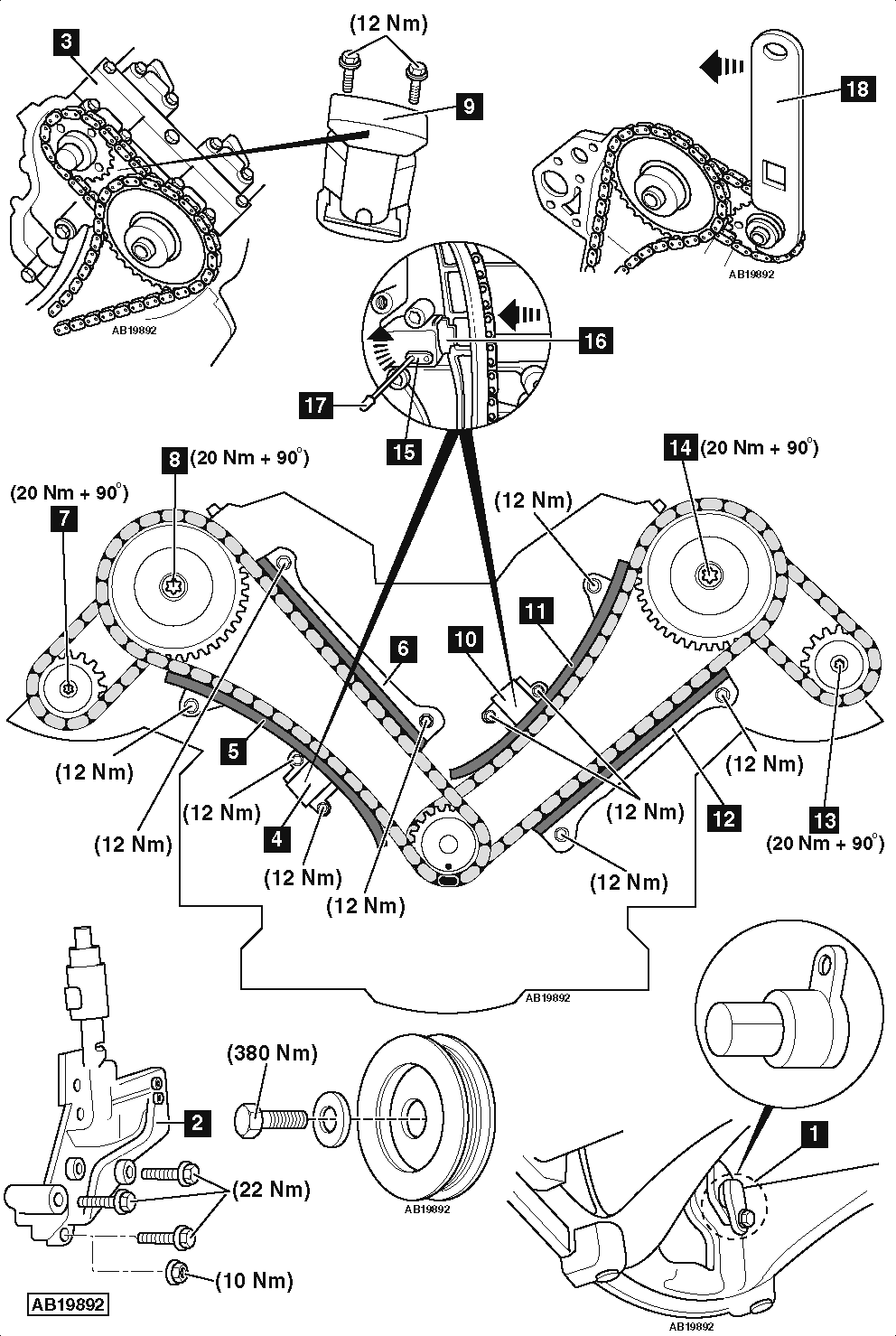medium resolution of ford 5 4 triton engine problems likewise 97 ford f 150 4x4 4
