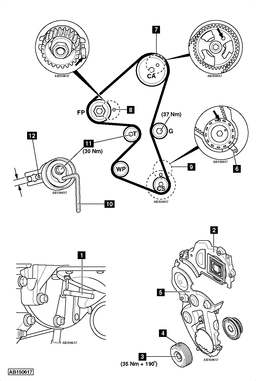 [DIAGRAM] Citroen C3 1 4 Hdi Wiring Electrical Diagrams