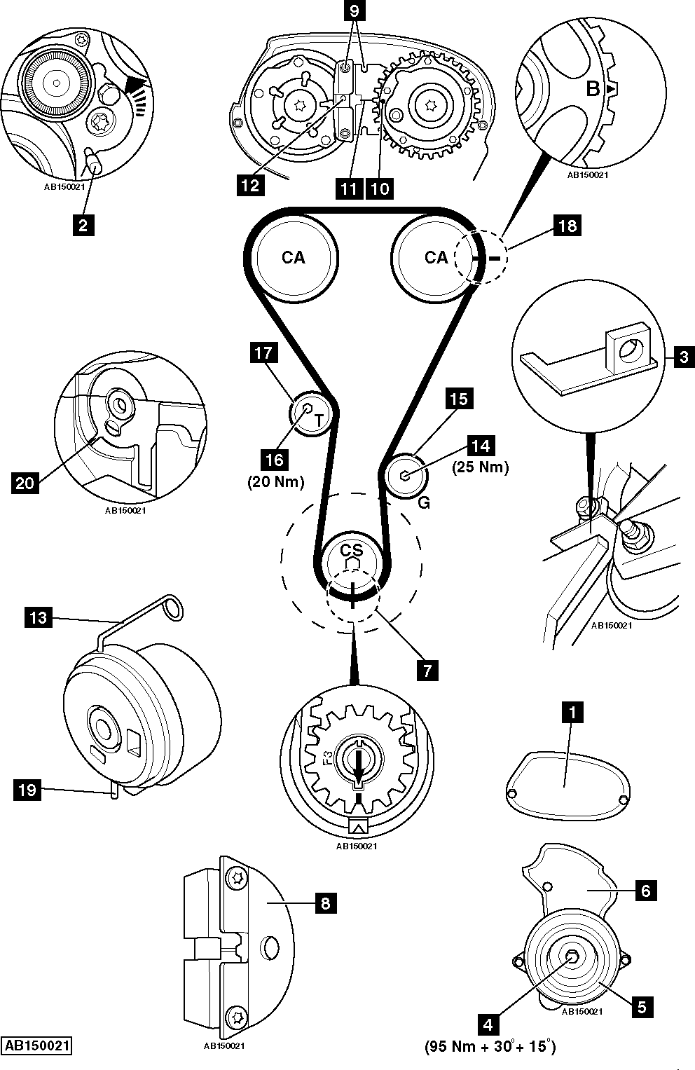 medium resolution of wiring diagram vauxhall astra mk3
