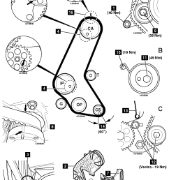 1983 sportster wiring diagram wiring diagram source opel zafira b wiring diagram wiring [ 992 x 1476 Pixel ]