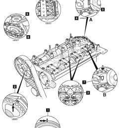 audi a3 2 0t engine diagram online wiring diagramaudi a4 2 0t engine diagram best wiring [ 992 x 1479 Pixel ]