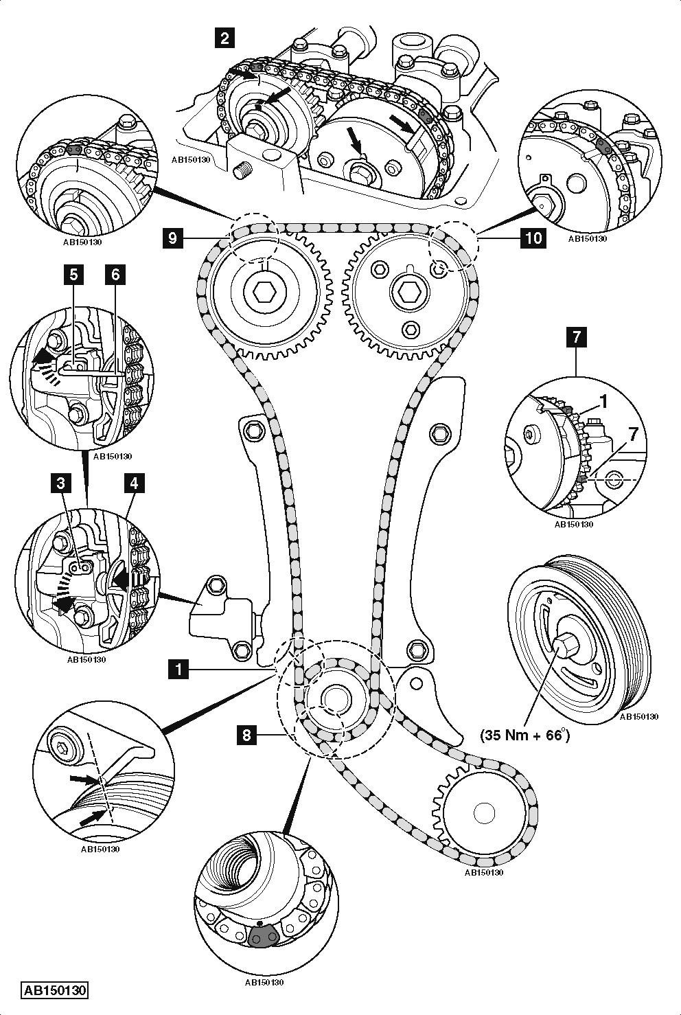 [DIAGRAM] Renault Megane 2005 User Wiring Diagram FULL