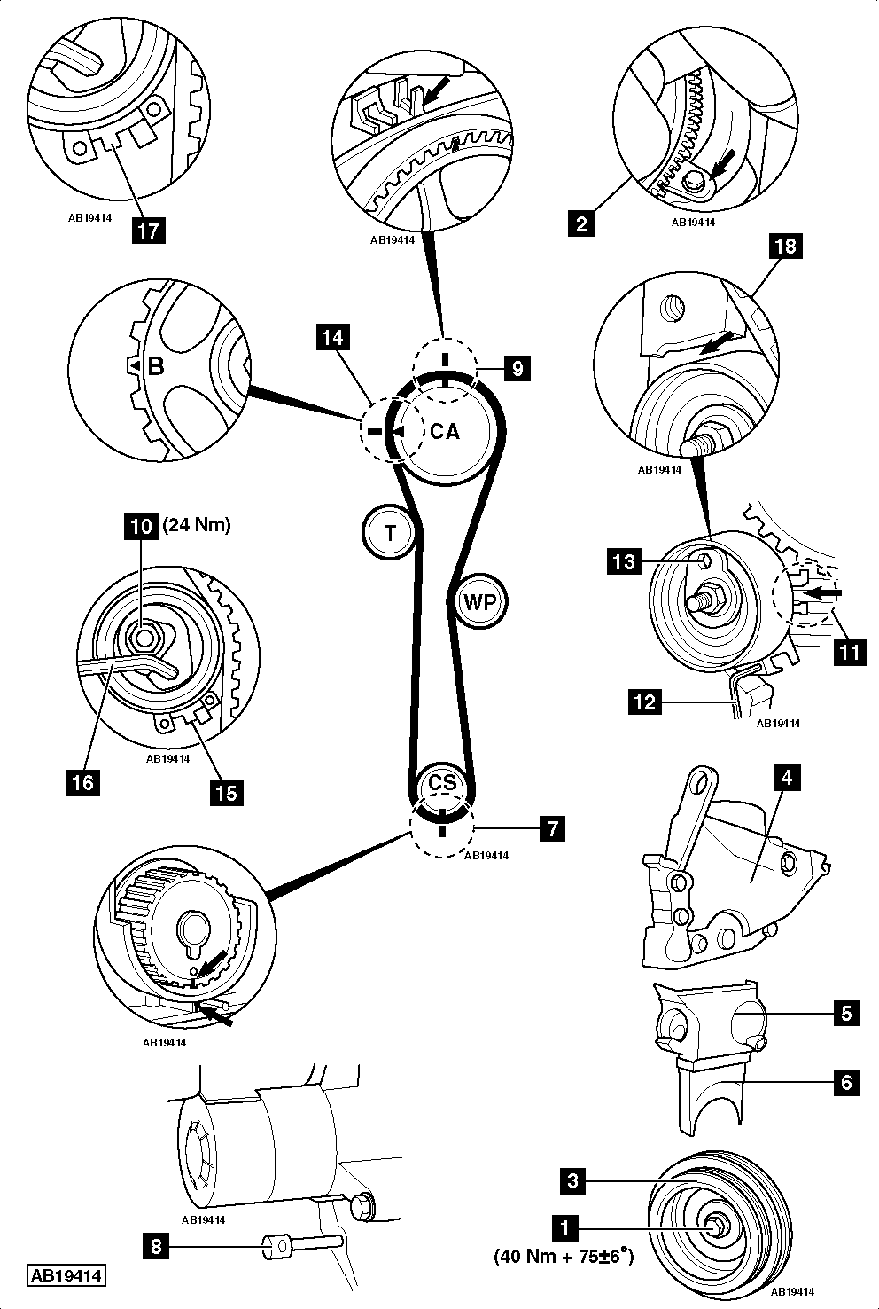 Engine Fly Wheel, Engine, Free Engine Image For User
