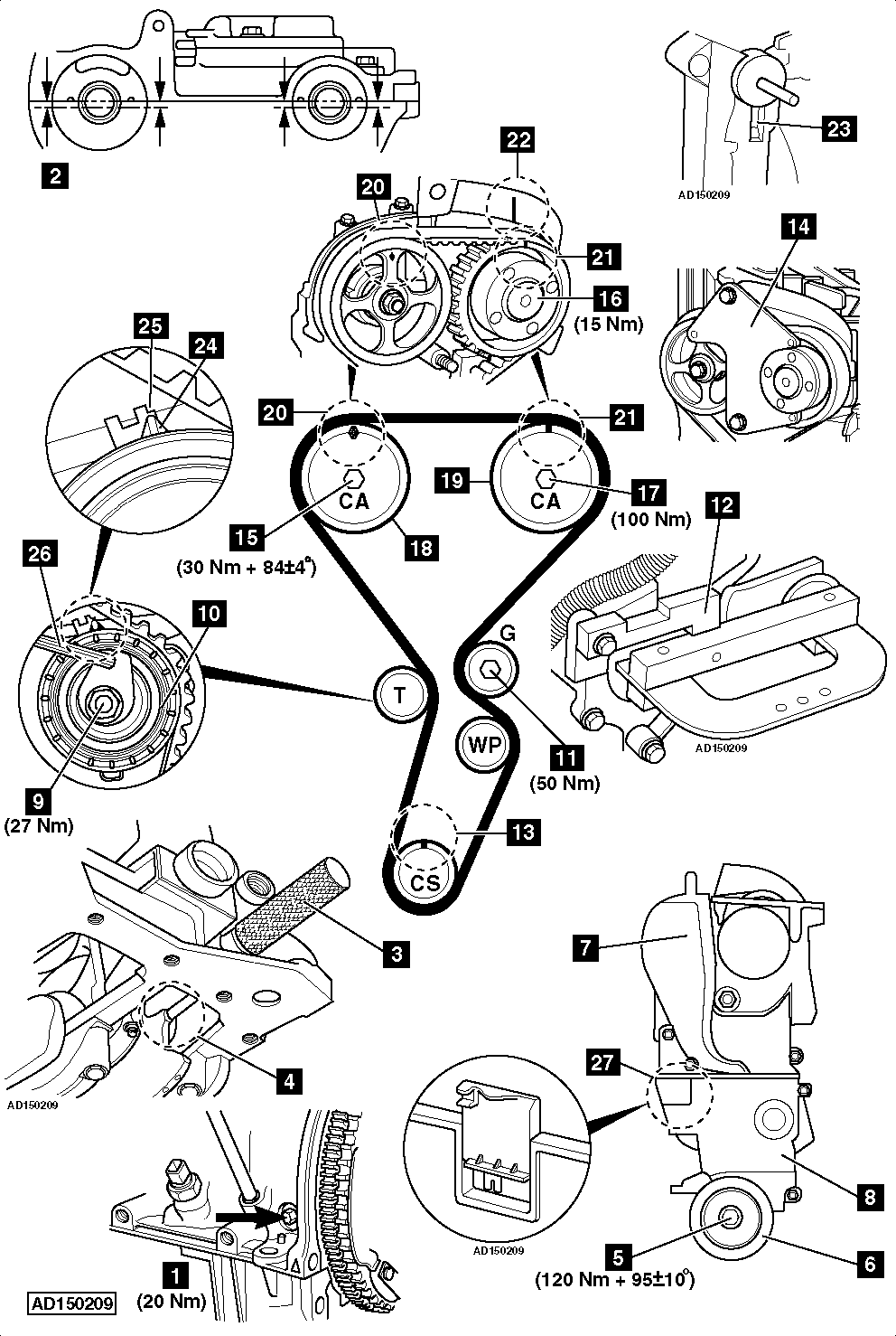 2007 Chevy Silverado Parts Diagram Http Wwwgmtruckscom Forums