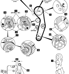 19 tdi engine diagram wiring library vectra 1 9 cdti engine diagram 1 9 tdi engine diagram [ 992 x 1479 Pixel ]