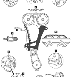 diagram for 390 engine timing mark [ 992 x 1478 Pixel ]