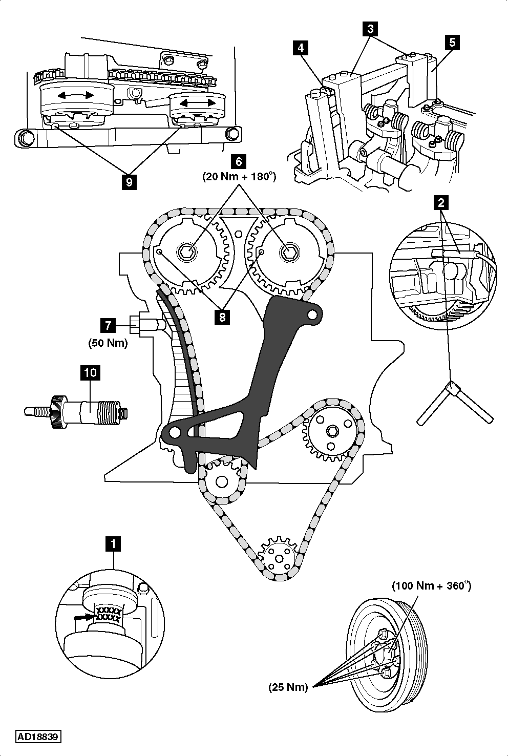 Bmw E90 Engine Diagram BMW M3 Engine Diagram Wiring
