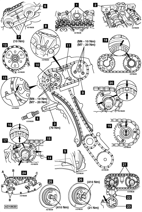 small resolution of 2003 bmw 325i engine diagram diy wiring diagrams u2022 2004 chrysler pt cruiser engine diagram