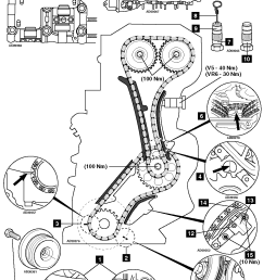 vr6 engine timing diagram wiring diagram pmz vr6 cam timing marks vr6 engine timing diagram [ 992 x 1451 Pixel ]