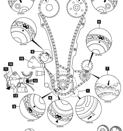 2009 traverse engine diagram wiring library2012 chevy traverse engine diagram within chevy wiring and 2012 chevy [ 992 x 1479 Pixel ]