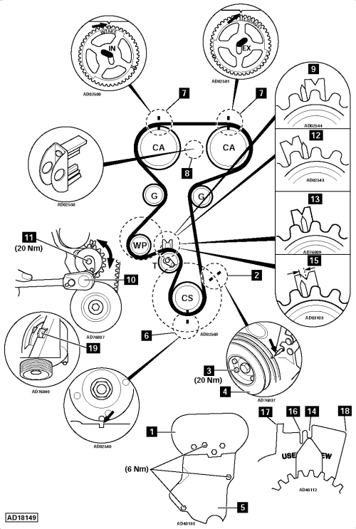 small resolution of vauxhall radio wiring diagram astra g