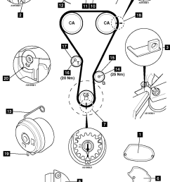small block chevy firing order diagram in addition chevy 4 3 v6 engine [ 992 x 1527 Pixel ]