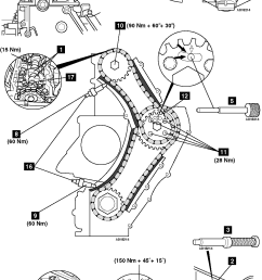 chevy 2 2l engine diagram wiring diagram blog gmc 2 2 engine schematics [ 992 x 1470 Pixel ]