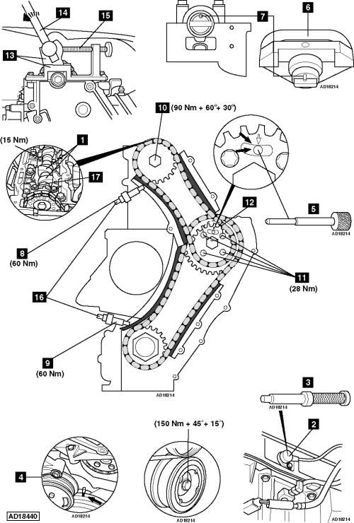 small resolution of chevy 2 2l engine diagram wiring diagram blog gmc 2 2 engine schematics