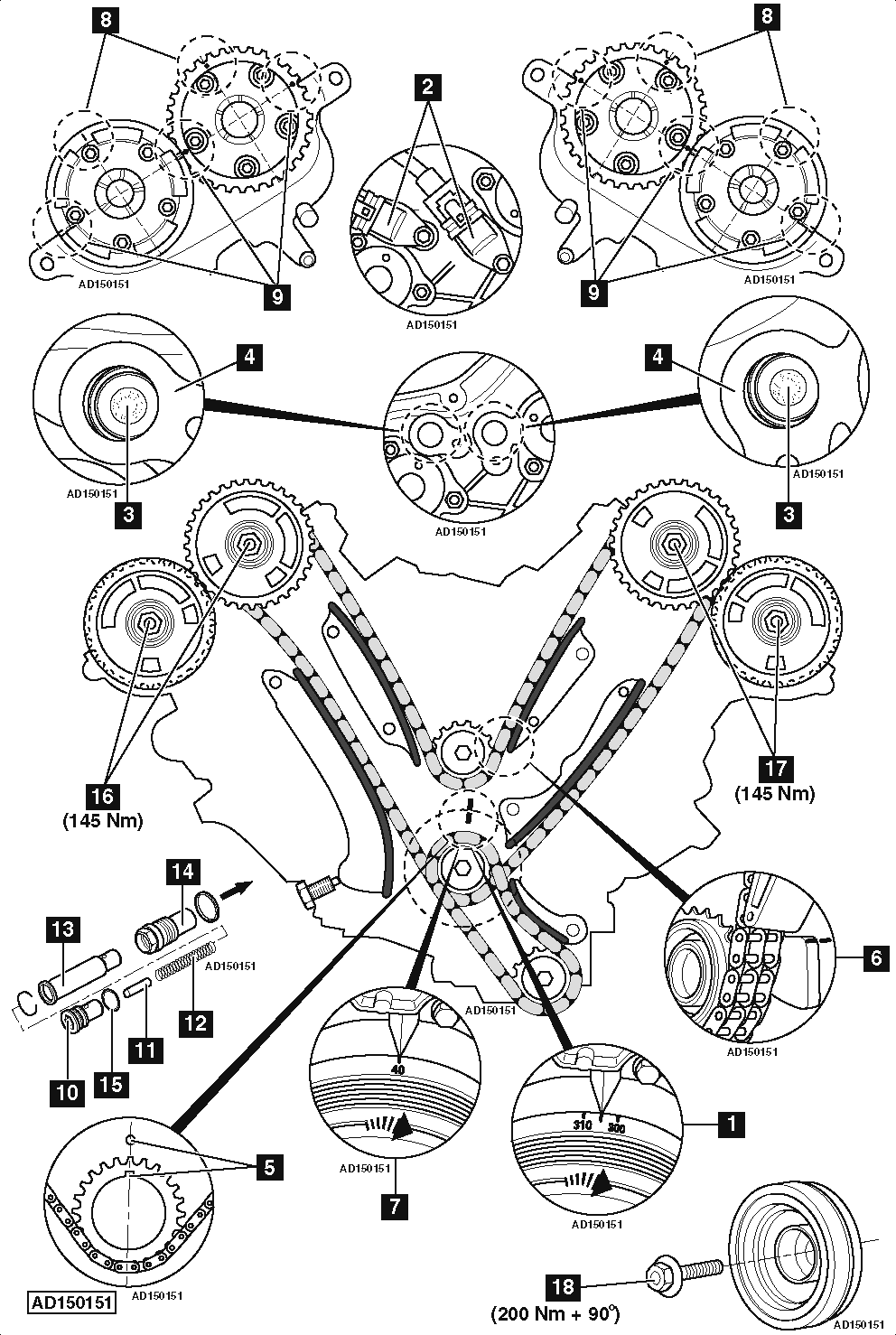hight resolution of belt diagram 2006 mercedes benz timing chain diagram mercedes benz 2006 mercedes benz serpentine belt replacement 2006 mercedes benz belt diagram