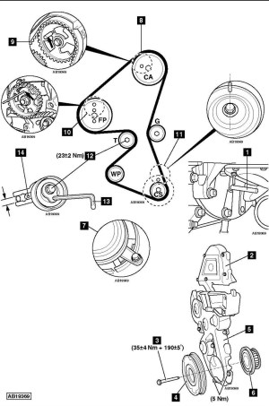 Kubota Engine Parts Diagrams • Wiring And Engine Diagram