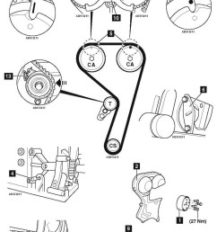 ford 2 0 timing belt diagram wiring diagram name ford 2 0 timing belt diagram wiring [ 1399 x 2098 Pixel ]