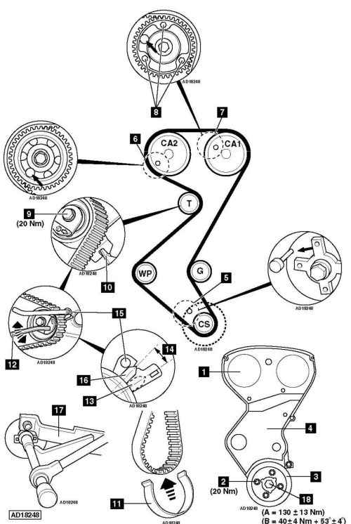 small resolution of engine timing marks diagram wiring diagram blog 1970 ford 9 1l timing marks diagram