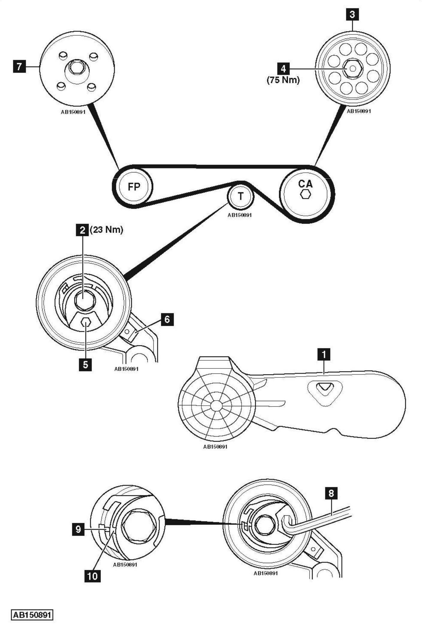 2000 Audi A6 Quattro Engine Diagram Html